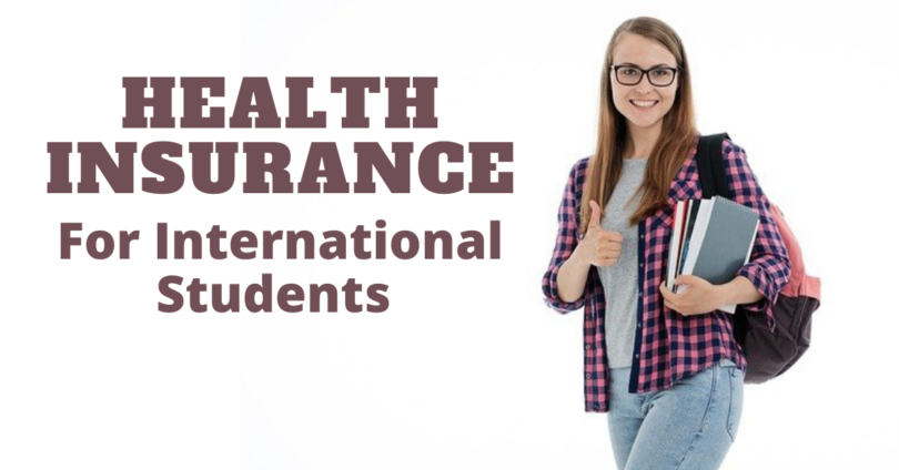 health insurance for international students in the united state
